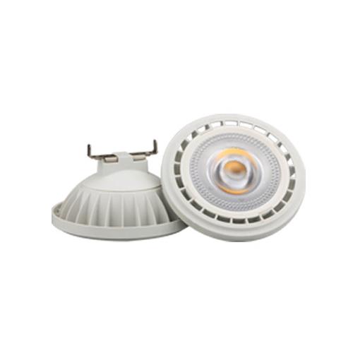 LED Downlight AR111 COB 12W Dim