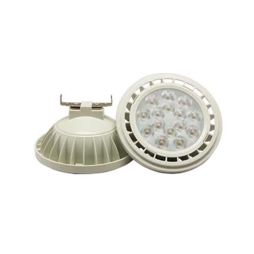 LED Downlight AR111 15w Dim