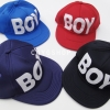 CH-H001 หมวก
