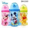 DM-C103 กระติกน้ำ Disney (400 ml)