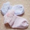 SK99-001 ถุงเท้า ( 1-15 ขวบ)