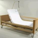 VDO เตียงอเนกประสงค์ ที่ดูไม่เหมือนเตียงผู้ป่วย