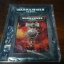 40K 5ED Rule &Guild Book Assault on Black Reach thumbnail 1