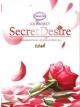 Secret Desire เบนต์