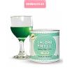 Chloro Mint Chlorophyll คลอโรมิ้น คลอโรฟิลล์