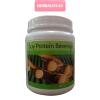 Soy Protein Beverage ซอยโปรตีนเครื่องดื่มโปรตีนจากถั่วเหลือง
