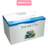 Nature's Tea ชาเนเจอร์ที