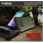 Verus : Thor HARD DROP ACTIVE Case Cover For Samsung Galaxy S6 Edge