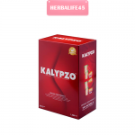 Kalypzo Cap คาลิปโซ่ แคป 1 กล่อง