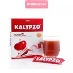 Kalypzo คาลิปโซ่ แบบชง 1 กล่อง