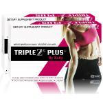 TriplesZplus 2 กล่อง