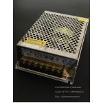 หม้อแปลงไฟฟ้า 220V 12V 10A