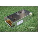 หม้อแปลงไฟฟ้า 220VAC 24VDC 15A