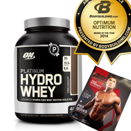 ON-OPTIMUM Platinum Hydro Whey (Hydrolyzed Whey Isolated) 3.5Lbs ON-OPTIMUM Platinum Hydro Whey (Hydrolyzed Whey Isolated) 3.5Lbs ON-OPTIMUM Platinum Hydro Whey (Hydrolyzed Whey Isolated) 3.5Lbs thumbnail 1ON-OPTIMUM Platinum Hydro Whey (Hydrolyzed Whey I