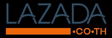 สั่งสินค้า BIODER ได้ที่ Lazada