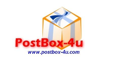 ปลีก-ส่ง กล่องไปรษณีย์ ซองเอกสารและอุปกรณ์แพ็คกิ้ง คุณภาพดี ในราคาโรงงาน รับประกันคุณภาพ จัดส่งรวดเร็ว