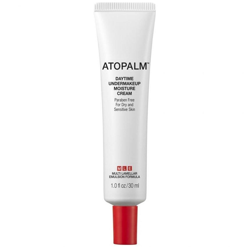 Atopalm Intensive Moisturizing Cream 30 ml.