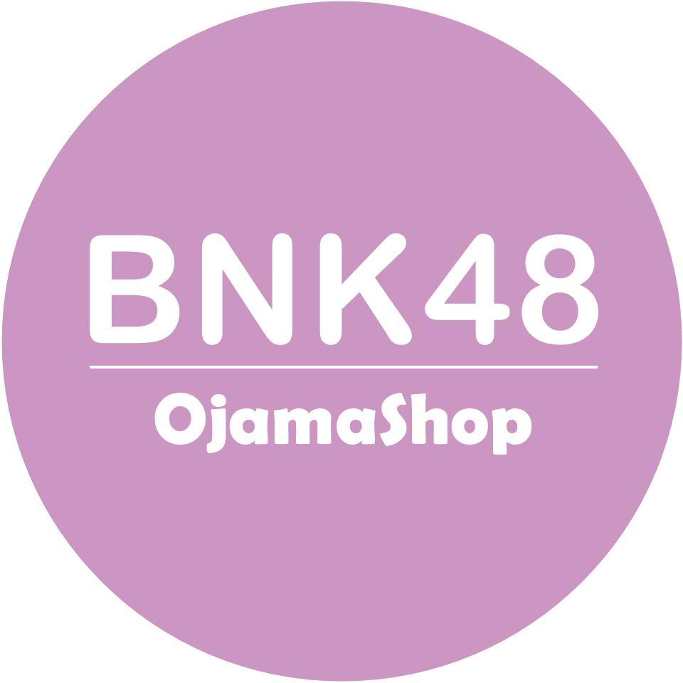 BNK48 Goods