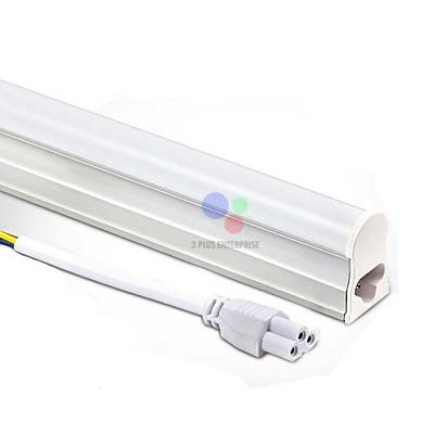LED NEON T5 6W 60cm ครบชุด