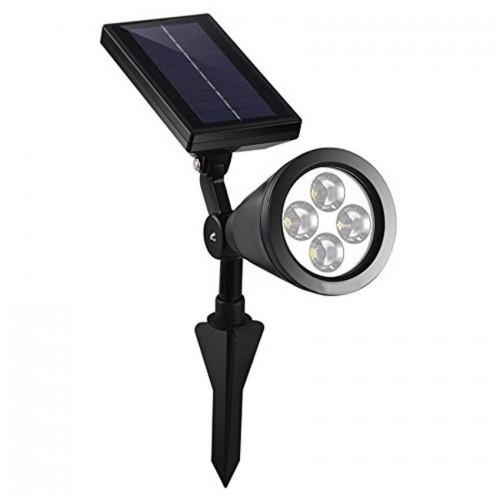 LED Garden Light - โคมไฟปักสนาม