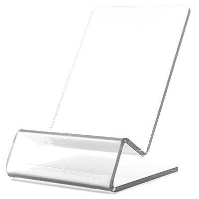 iStand for iPad ที่วางไอแพด แทบเบล็ต ที่วางเกมส์ (หมดแล้ว หมดเลย)