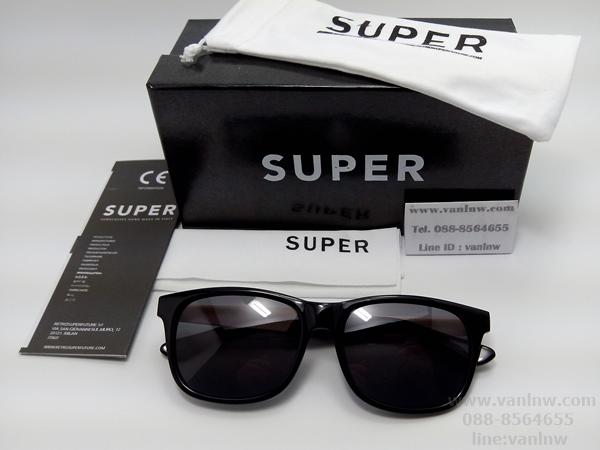 SUPER 2101/1