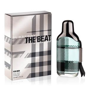 น้ำหอม Burberry The Beat for Men EDT 75 ml