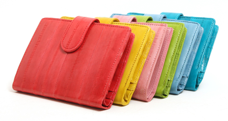 กระเป๋า,กระเป๋าสตางค์,กระเป๋าราคาถูก,รับทำกระเป๋าผ้าดิบ,กระเป๋าผ้าดิบเชียงใหม่
