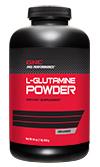 L-Glutamine Powder- Unflavored กลูตามีน 454 g Code: 350528 เลขทะเบียน อย. 10-3-02940-1-0179