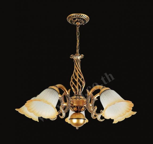 โคมไฟ เสาไฟ ทุกชนิด SL lighting