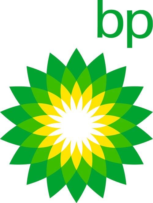 น้ำมันถ่ายเทความร้อน BP Transcal N