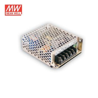 LED Power supply Meanwell - หม้อแปลง