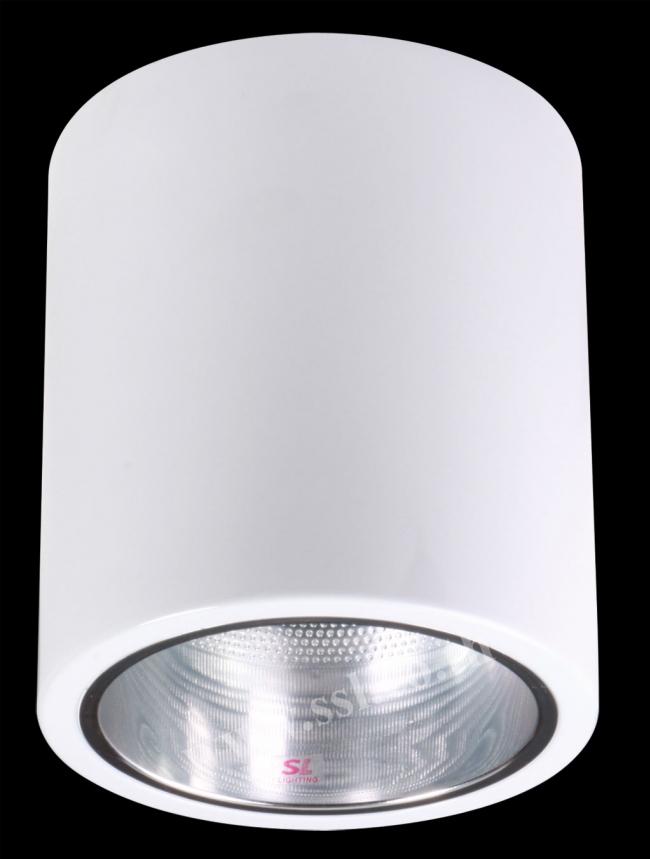 โคมไฟเพดาน SL-3-OW-553F