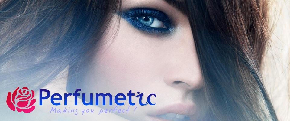 Perfumetic