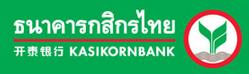 https://online.kasikornbankgroup.com/K-Online/login.jsp?lang=th