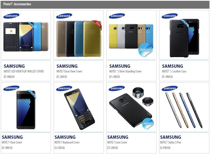 Note 7, เคส Apple Watch, Galaxy Note 5, A7, A8, case iphone 6s, case มือถือเกาหลี, เคสเกาหลี, iPhone 6, เคสหนังแท้, Case Zenus