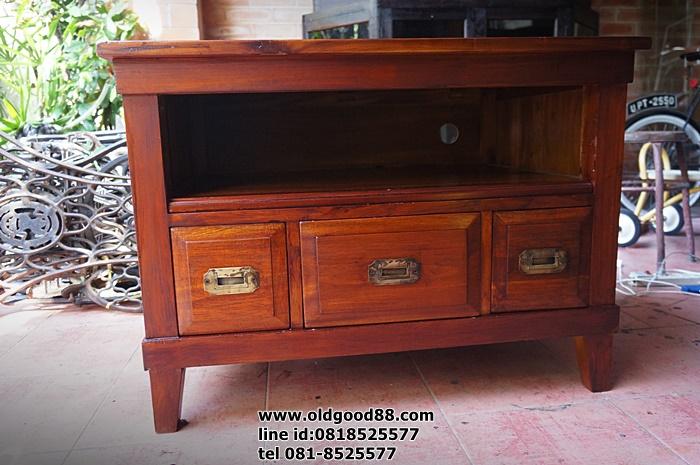 โต๊ะวางทีวีรหัส15660tt