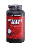 Pro Performance® Creatine Plus ครีเอทีน พลัส 200 g Code: 350530 เลขทะเบียน อย. 10-3-02940-1-0148