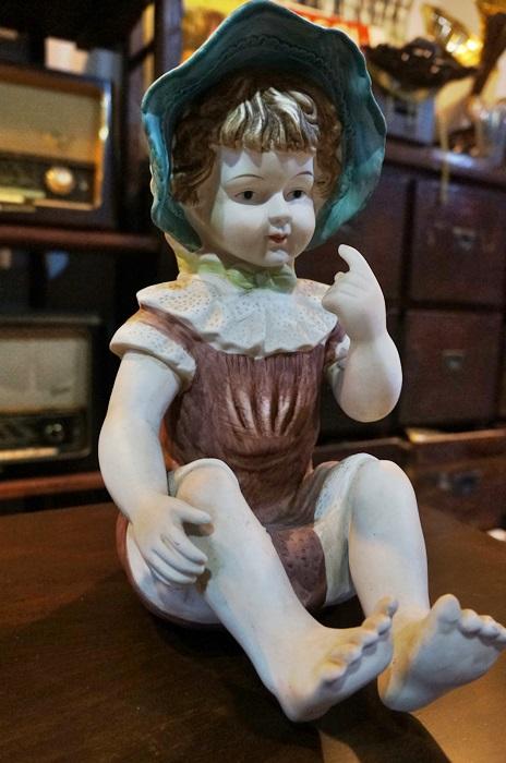ตุ๊กตาเซรามิครหัส9359cd1