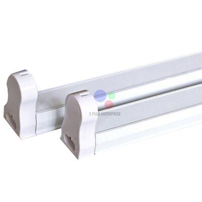 Tube Light Bar T8 120 cm