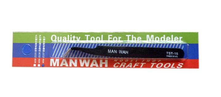 MANWAH TST-15
