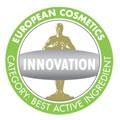 Diamond Nano Lift We Lab Certificate 03 Europian Cosmetics Innovation
