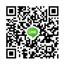 Line : redictshop