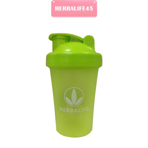 แก้วเชคเฮอร์บาไลฟ์ (herbalife Shaker)