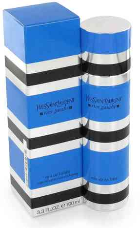น้ำหอม YSL rive gauche EDT for Women 100 ml