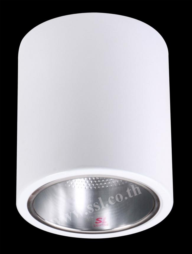 โคมไฟเพดาน SL-3-OW-552