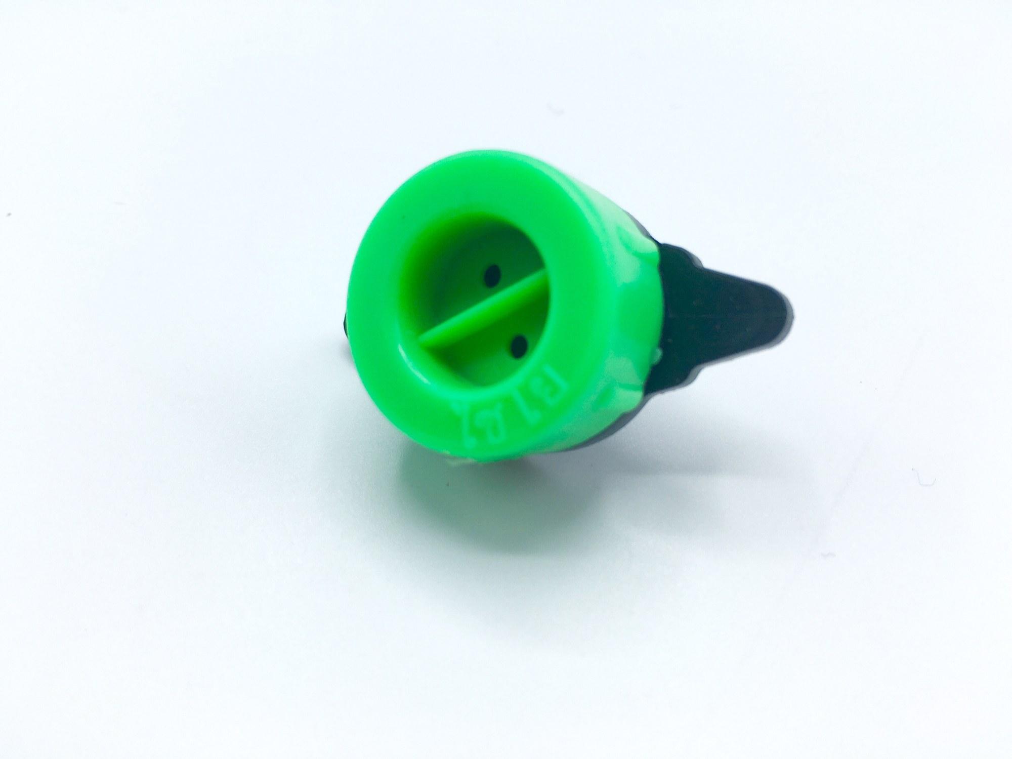 หัวน้ำหยด ( Dripper ) 1-100 ลิตร / ชั่วโมง