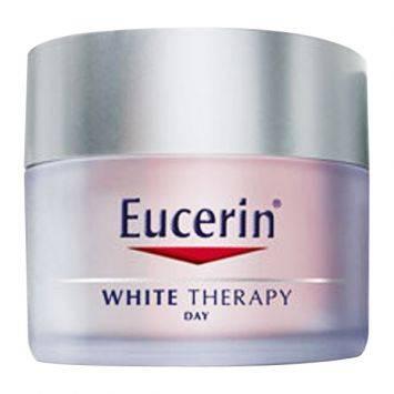 Eucerin White Therapy Day Cream