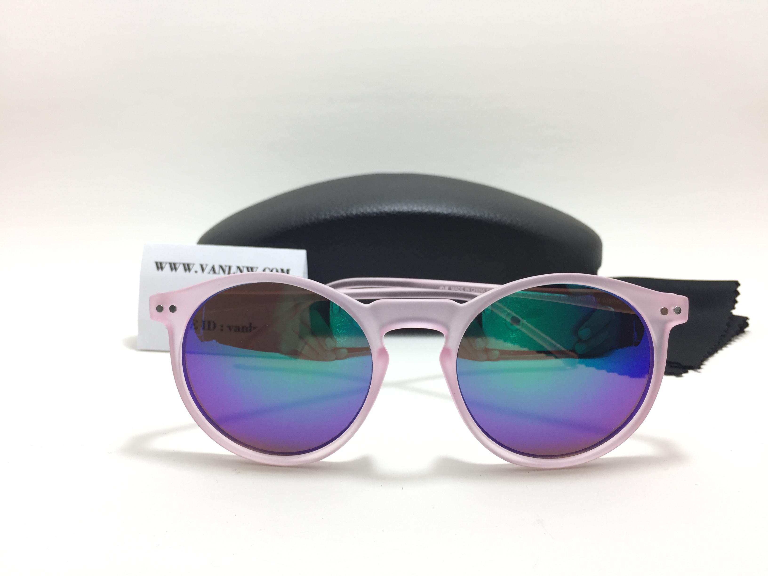 ็H&M Sunglasses 205080 50-21-135