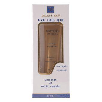 Yanhee BS Eye Gel Q10